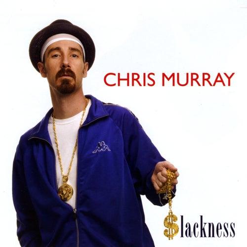 """Résultat de recherche d'images pour """"chris murray slackness"""""""
