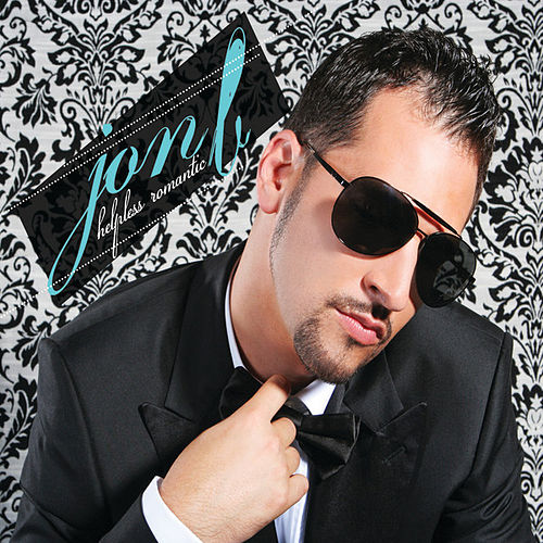 Play & Download Helpless Romantic by Jon B. | Napster