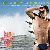 Play & Download The Abbey Compilation - Volume One by Various Artists | Napster