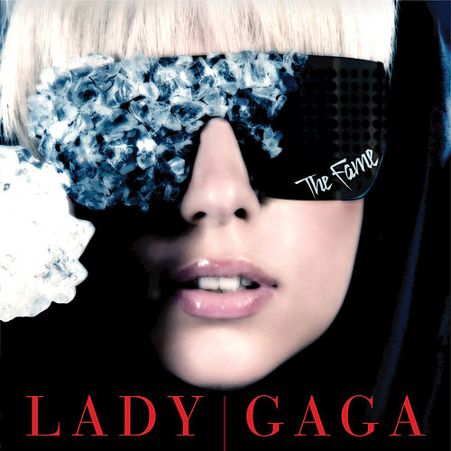 Play & Download The Fame by Lady Gaga | Napster