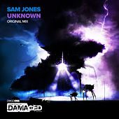 Play & Download Unknown by Sam Jones | Napster