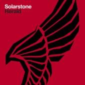 Herald (Club Mix) by Solarstone