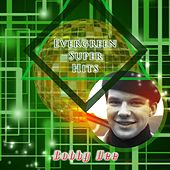 Evergreen Super Hits by Bobby Vee