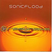 Play & Download Resonate by Sonicflood | Napster