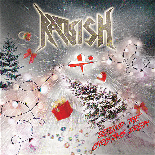 Play & Download Beyond the Christmas Dream by Ravish | Napster
