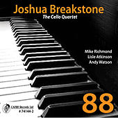 Play & Download 88 by Joshua Breakstone | Napster