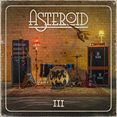III by Asteroid