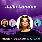 Ready, Steady, Stream van Julie London