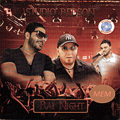 Rai Night by Various Artists