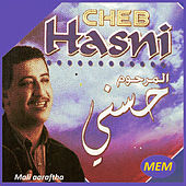 Play & Download Mali aaraftha by Cheb Hasni | Napster
