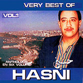 Play & Download Very best of, Vol. 1 by Cheb Hasni | Napster