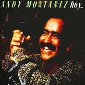 Hoy... by Andy Montañez
