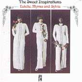 Play & Download Estelle, Myrna And Sylvia by The Sweet Inspirations | Napster