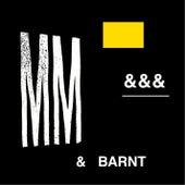 Play & Download Und Da Stehen Fremde Menschen (Remixes) by Michael Mayer | Napster