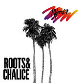 Play & Download Roots & Chalice by Chronixx | Napster