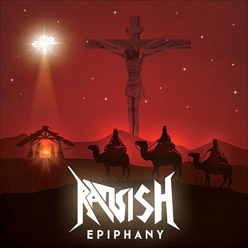 Play & Download Epiphany by Ravish | Napster