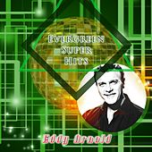 Evergreen Super Hits by Eddy Arnold