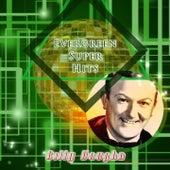 Evergreen Super Hits von Billy Vaughn