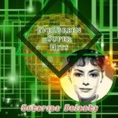 Evergreen Super Hits von Caterina Valente