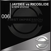 Play & Download La terre promise by JayDee | Napster