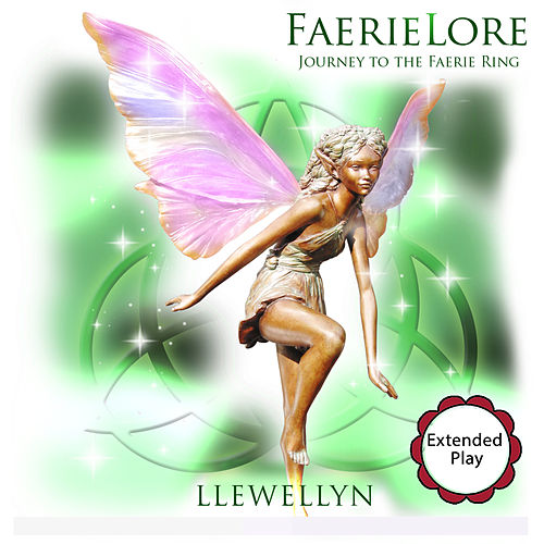 Play & Download Faerielore by Llewellyn | Napster