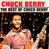The Best of Chuck Berry von Chuck Berry