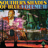 Play & Download Southern Shades of Blue, Vol. 2 by Rahsaan Roland Kirk | Napster