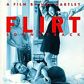 Flirt by Various Artists