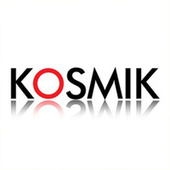 Play & Download Arul Purivai by Kunnakudi Vaidyanathan | Napster
