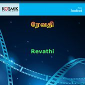 Play & Download Revathi (Original Motion Picture Soundtrack) by Various Artists | Napster