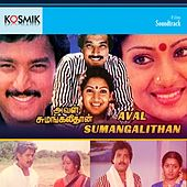 Play & Download Aval Sumangalithan (Original Motion Picture Soundtrack) by Various Artists | Napster