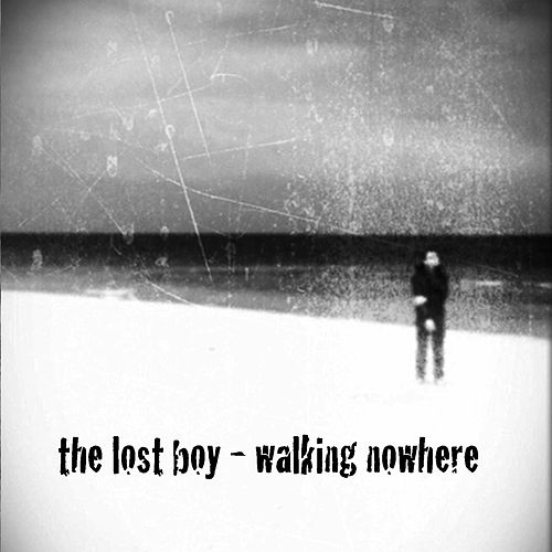 Play & Download Walking Nowhere by The Lost Boy | Napster
