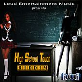 High School Touch Riddim (H.S.T) by Various Artists