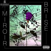 Play & Download Miroir brisé by Soja / Fleopard | Napster