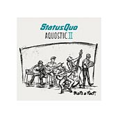 Play & Download Aquostic II-That's A Fact! by Status Quo | Napster