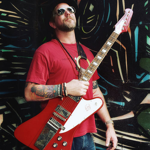 Say Your Prayers by Devon Allman