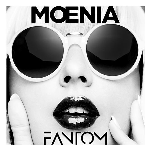Play & Download Fantom by Moenia | Napster