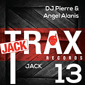 Play & Download Jack by DJ Pierre | Napster