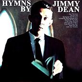 Hymns By Jimmy Dean by Jimmy Dean