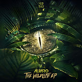 The Wildlife by Various Artists