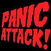 Play & Download Panic Attack! by The Heavy | Napster