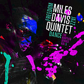 Play & Download Water Babies (Session Reel) by Miles Davis | Napster