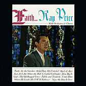 Play & Download Faith by Ray Price | Napster