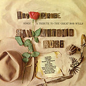 Play & Download Sings San Antonio Rose by Ray Price | Napster