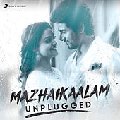 Play & Download Mazhaikaalam (Unplugged) by Various Artists | Napster