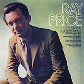 For the Good Times by Ray Price