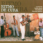 Play & Download Ritmo de Cuba by Various Artists | Napster