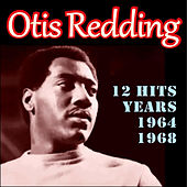 Play & Download Hits Years 1964-1968 by Otis Redding | Napster