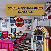 Play & Download Soul, Rhythm & Blues Classics by Various Artists | Napster