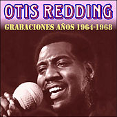 Play & Download Grabaciones 1964-1968 by Otis Redding | Napster